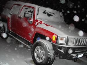 blizzardh3.jpg