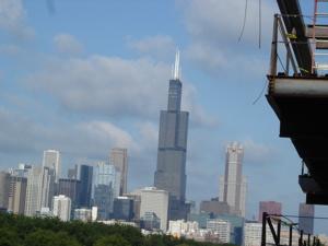 chicago01.jpg